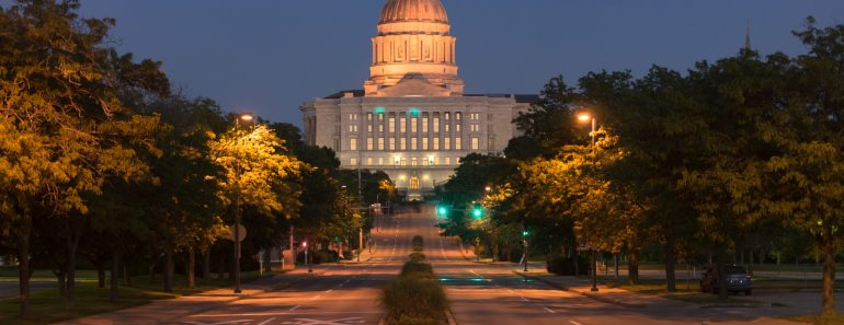 10 Best Things To Do In Jefferson City, Missouri