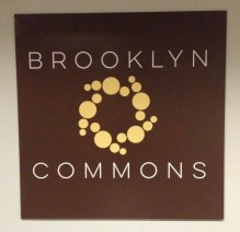 brooklyn commons