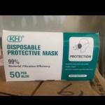 mask3layer50_50083687633_o