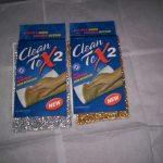 cleantex2n1_88395626_o