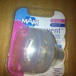 item-mamcaps_6147879547_o