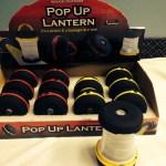 lanternpopup_12974405065_o