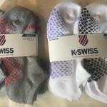 sockkswiss6l_47933026283_o