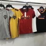 tshirt42576362_49290906347_o