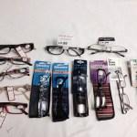 glassesreadbrands_17181195440_o