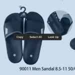 sandal90011_49528315287_o.png