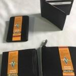 walletleatherls_34334124350_o