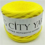bcy-01_004-gr-yellow