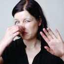 Что делать, если из канализации идёт неприятный запах?