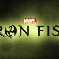 Marvel releases first trailer for Netflix IRON FIST series!