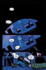 S&L #2 Page 2