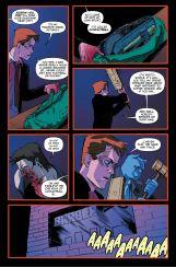 S&L #2 Page 3