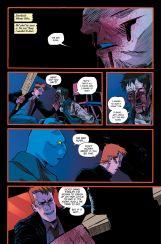 S&L #2 Page 4