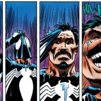 Retro Comic Review - Kraven's Last Hunt (Marvel)