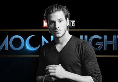 Возможно, раскрыт актер из сериала Marvel лунный рыцарь