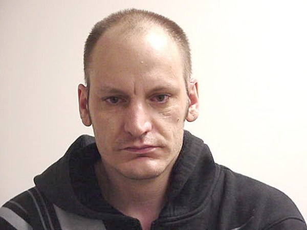 UPDATE: Missing 40-Year-Old Man From Campbellton Found ...