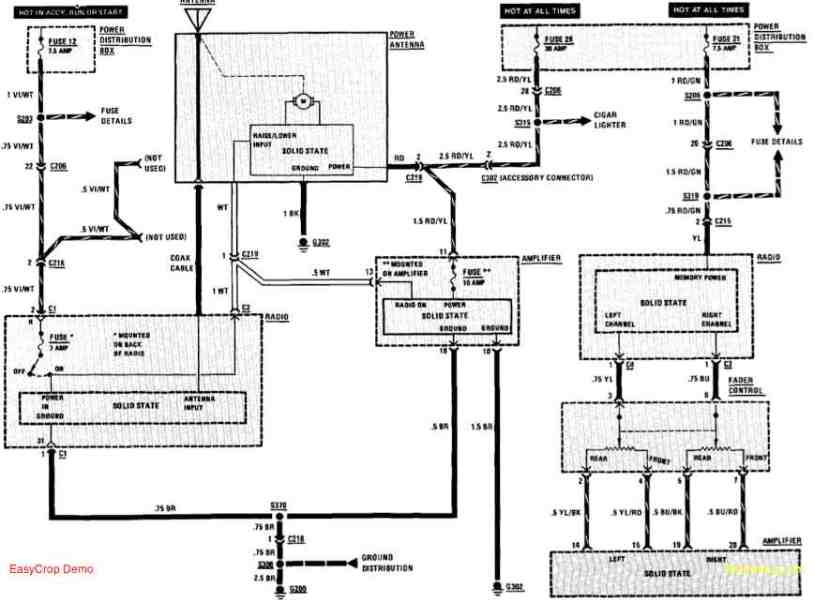 bmw e39 head unit wiring diagram bmw wiring diagrams 1987 bmw 325i wiring diagram diagrams