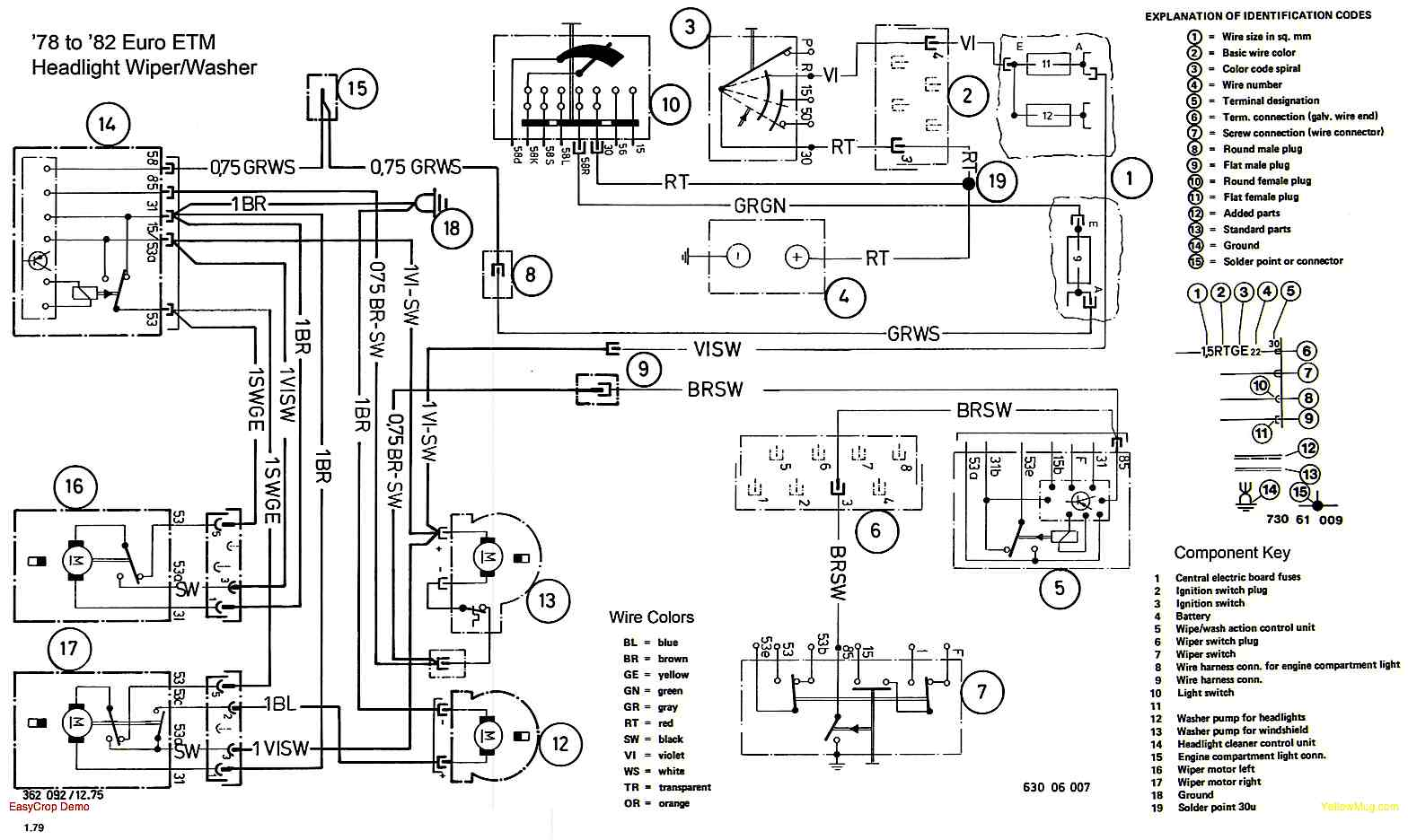 04 Bmw X3 Wiring Diagram