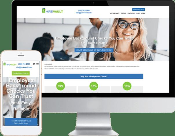 internet marketing services, Internet Marketing Services