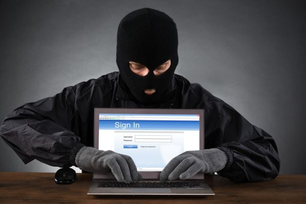 website security, 12 Reasons to Take Website Security Seriously