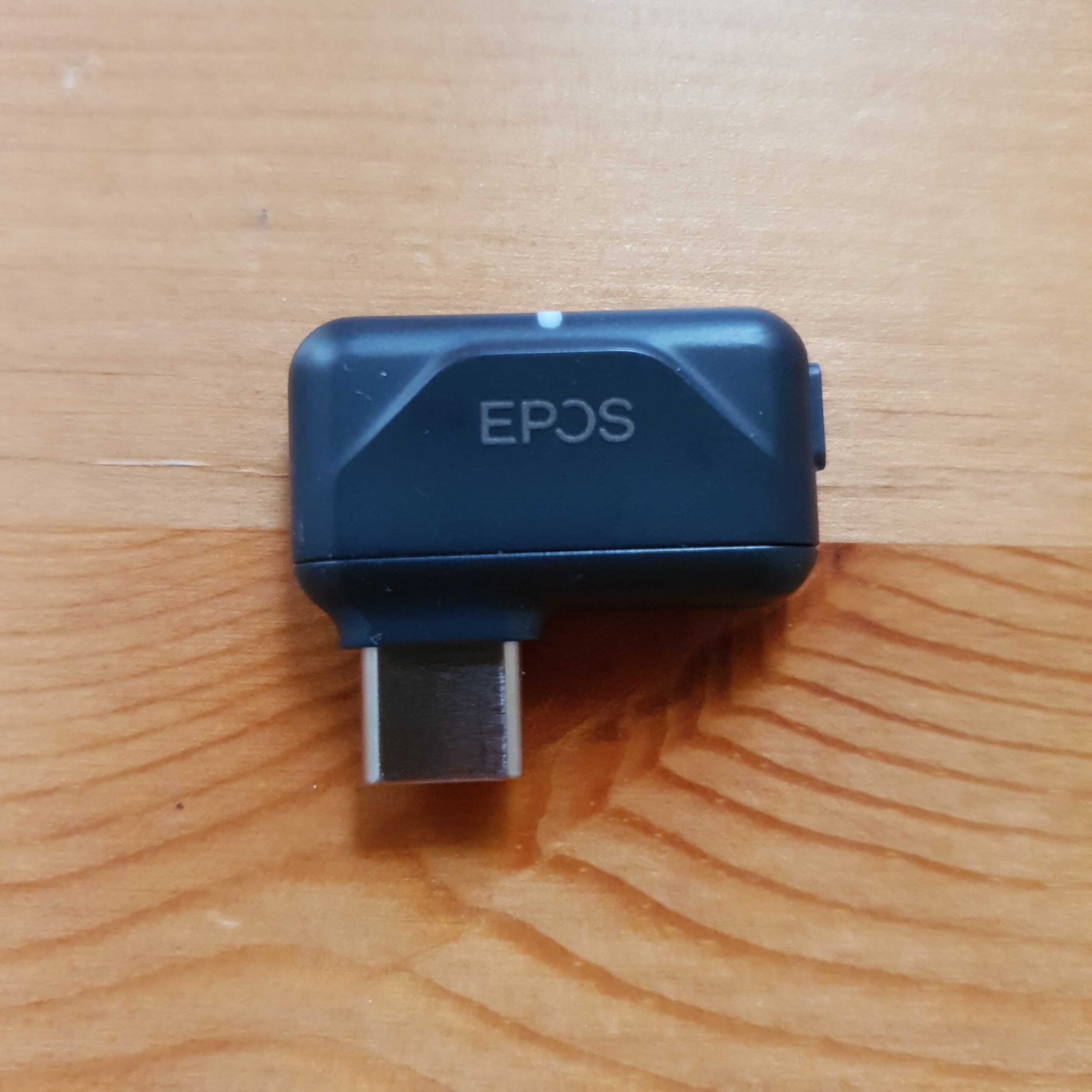 Epos GTW 270