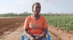 Africa Farmers Club  min documentary