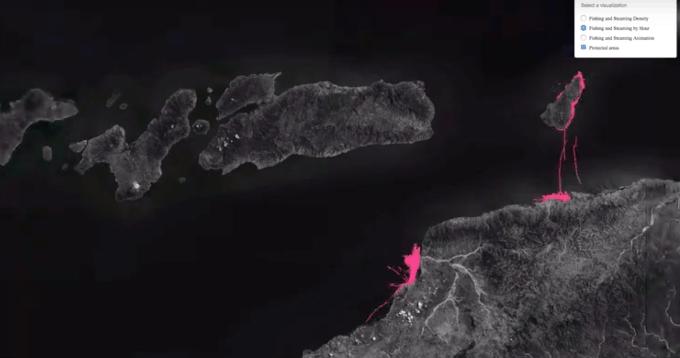 fisheries-tracking-map-timor-leste