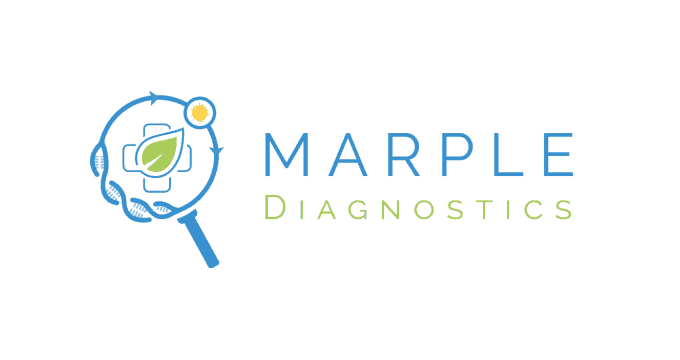 marple-diagnostics-680x360