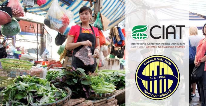 hanoi-market-cropped-all-partners