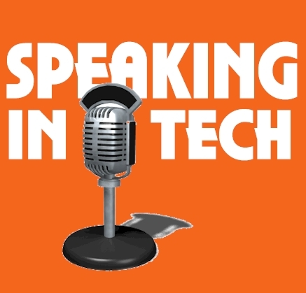 "BDB Podcast Ep:17 ""Hindsights and Insights with Speaking In Tech"""