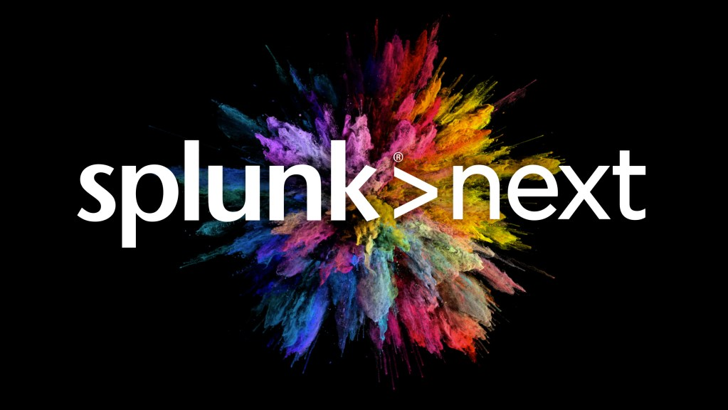 BDB Podcast EP 46 – Splunk Next with Jon Rooney