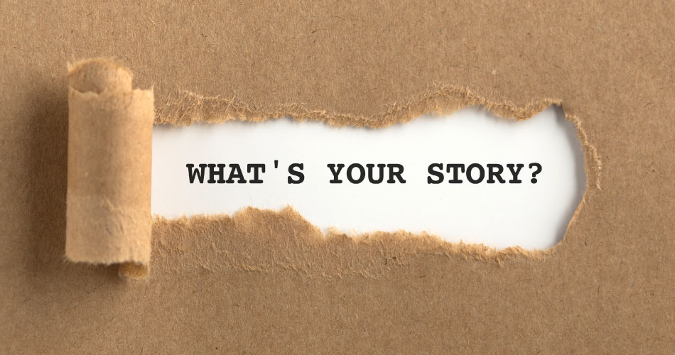 What is your security story?
