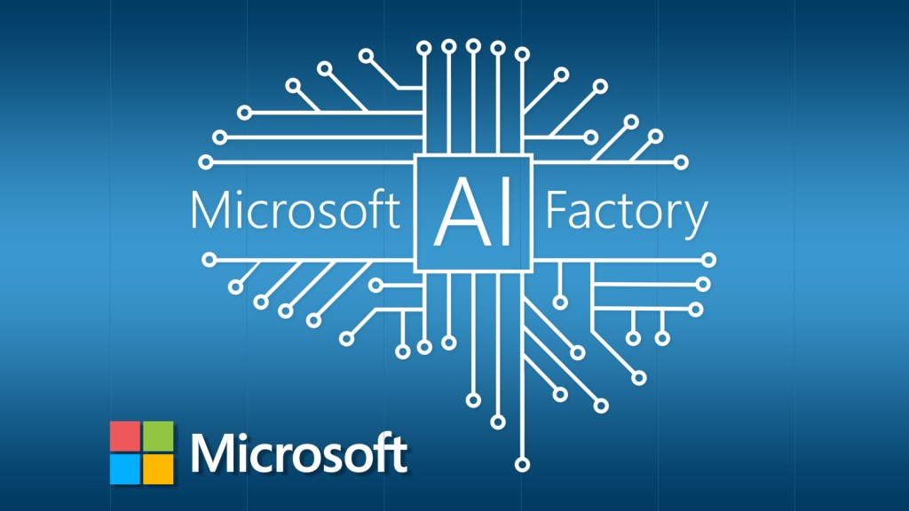Microsoft Azure is expanding its AI capabilities