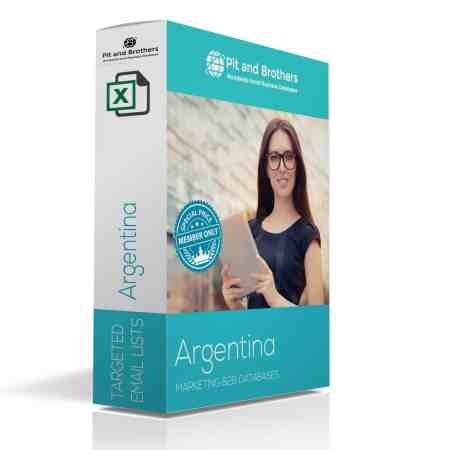 argentina-companies