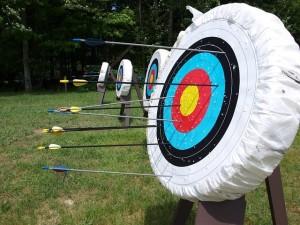 Big Data Analytics Missed Targets