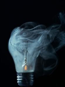 Mind Blowing Idea Behind Tungsten with Spark