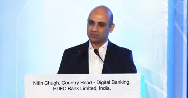 Nitin-Chugh---HDFC-Bank