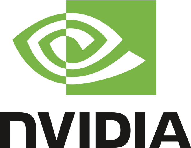 NVIDIA AI stocks
