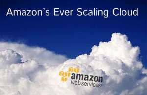 Amazon's Cloud, Future of CIOs, and Career Advice for All in IT