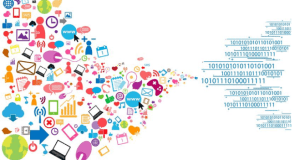 What is Your Data Worth? More on LinkedIn, Microsoft, & the Value of User Data