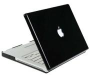 apple-laptop
