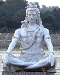 Shiva_meditating_Rishikesh