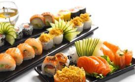 sushi-club