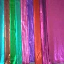 taffeta-fabric-250x250-2