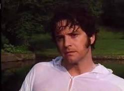 Mr-Darcy-Colin-Firth2