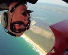 aerobatic-stunt-flight-biplane-45min-wollongong-nsw_large