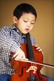 6_cello-player-boy