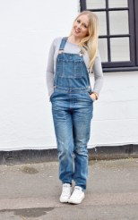 dungarees-3-opt