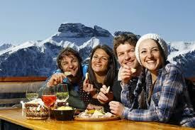 apres ski 1