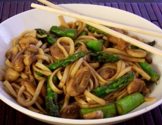 5-Spice-Mushrooms-with-Udon-Noodles